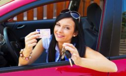 6-Ways-to-Pass-Driving-Tests-1024x576